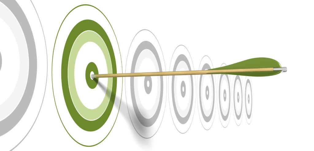 Grant Audit Service Target