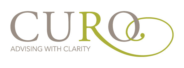 Curo Chartered Accountants