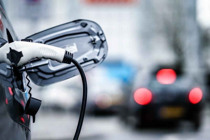 Advisory fuel rates electric