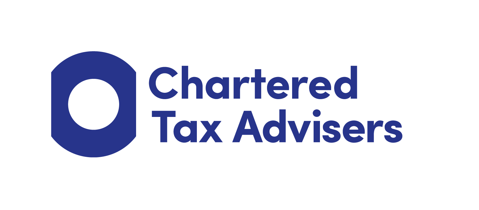 chartered tax adviser